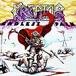 Kreator Endless Pain (Bonus Tracks)