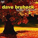 Dave Brubeck Indian Summer