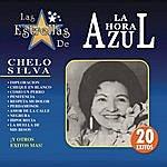 Chelo Silva Las Estrellas De La Hora Azul