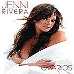 Jenni Rivera Ovarios (Single)