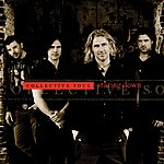 Collective Soul Staring Down (Single)