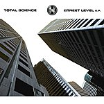 Total Science Street Level Ep