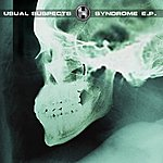 Usual Suspects Syndrome Ep