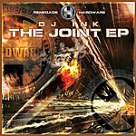 DJ Ink The Joint Ep