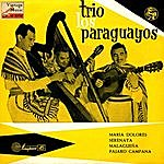 "Los Paraguayos Vintage World Nº11- Eps Collectors ""latinoamerica"""