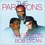 The Paragons The Paragons - Sings The Beatles And Bob Dylan