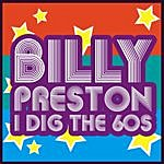 Billy Preston I Dig The '60s