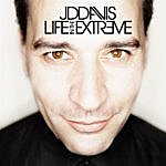 JD Davis Life In The Extreme