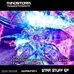 Mind Storm Star Stuff Ep