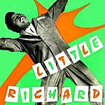 """Little Richard """"serie All Stars Music"""" Nº3 Exclusive Remastered From Original Vinyl First Edition (Vintage Lps)"""