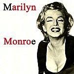 """Marilyn Monroe """"serie All Stars Music"""" Nº7 Exclusive Remastered From Original Vinyl First Edition (Vintage Lps)"""