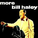"""Bill Haley """"serie All Stars Music"""" Nº14 Exclusive Remastered From Original Vinyl First Edition (Vintage Lps)"""