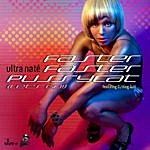 Ultra Naté Faster Faster Pussycat (Let's Go!)(4-Track Maxi-Single)