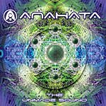 Anahata The Unmade Sound