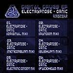 Electrypnose Ornic Rmx Ep1