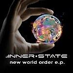 Innerstate New World Order E.p.