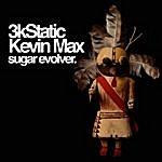 3kStatic Sugar Evolver