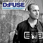 D:Fuse Human Frequency (Continuous Dj Mix)
