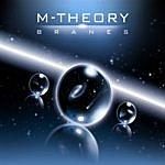 M-Theory Branes