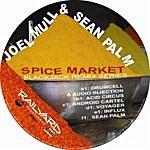Joel Mull Spice Market - Blackjack Remix Series