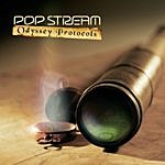 Pop Stream Odyssey Protocols