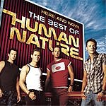 Human Nature Here And Now - The Best Of Human Nature