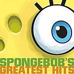 SpongeBob SquarePants Spongebob's Greatest Hits