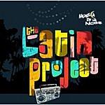The Latin Project Musica De La Noche