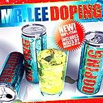 Mr. Lee Doping