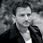 Kostas Karafotis Eklisa Thesi (E-Single Version)