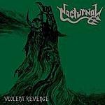 Nocturnal Violent Revenge
