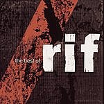 R.I.F. The Best Of /Rif