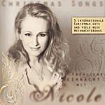 Nicole Christmas Songs