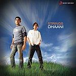 Strings Dhaani