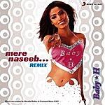 Pamela Jain Baby H Mere Naseeb .....remix
