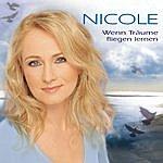Nicole Wenn Träume Fliegen Lernen (Single)