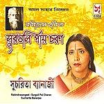 Rabindranath Tagore Surguli Pay Charan