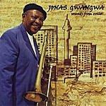 Jonas Gwangwa Sounds From Exile