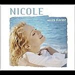 Nicole Alles Fließt