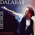 George Dalaras Live & Unplugged