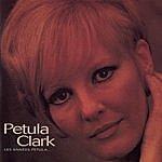 Petula Clark Best Of