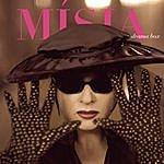 Misia Drama Box