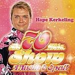 Hape Kerkeling Die 70 Min. Show