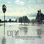 Lycia Compilation Appearances Vol. 1 - The Arizona Years