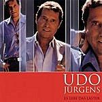 Udo Jürgens Es Lebe Das Laster