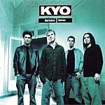 KYO Dernière Danse (2-Track Single)