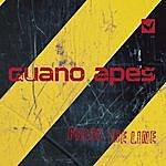 Guano Apes Break The Line (2-Track Single)