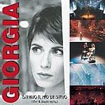 Giorgia Strano Il Mio Destino (Live & Studio 95/96)