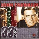 John Farnham 33 1/3