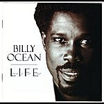 Billy Ocean L.I.F.E. (Love Is For Ever)